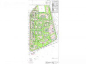 Заказать планирование территории при строительстве