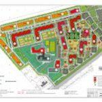 Межевание территории и разработка документации по планированию территории