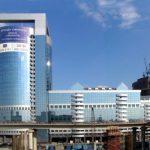 Многофункциональный деловой центр Северная Башня-delovoy-tsentr-severnaya-bashnya-v-sostave-mmdts-moskva-siti