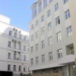 proekt-administrativnogo-zdaniya-biznes-tsentra-g-moskva-ul-kalanchevskaya-6