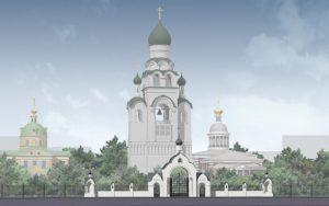 proekt-rekonstruktsii-territorii-istoriko-arkhitekturnogo-ansamblya-rogozhskaya-slob