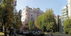 proekt-ofisno-zhilogo-zdaniya-po-adresu-g-moskva-sukharevskiy-per-vl-24-26