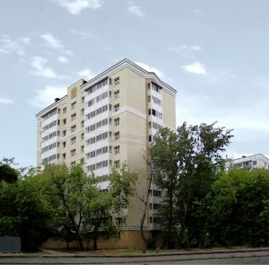 razrabotka-proekta-sanatsii-mnogokvartirnogo-zhilogo-doma-tsao-g-moskva