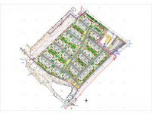 razrabotka-proekta-planirovki-territorii-mnogofunktsionalnogo-kompleksa-s-podzem
