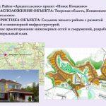 razrabotka-proekta-planirovki-territorii-mikrorayona-maloetazhnoy-zastroyki-arkha