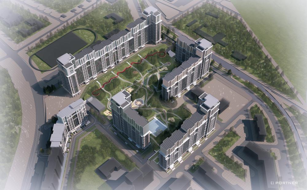 Разработка СТУ в Челябинске