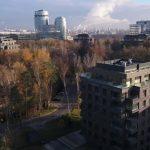 разработать СТУ в Москве и МО
