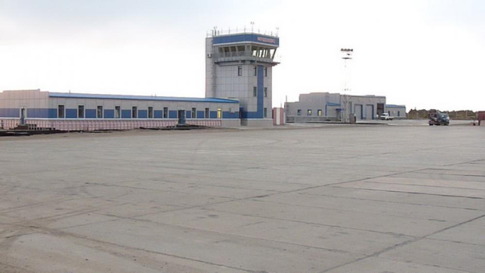 СТУ на проектирование (обеспечение сейсмостойкости), о. Кунашир, Сахалинская область