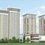 Общестроительные СТУ – разработка и согласование в Новоросийске