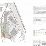 Заказать проектирование производственных зданий в Москве