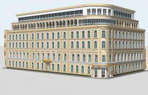 Проектирование ППТ и ПМТ в Москве