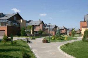 Проектирование жилых и общественных зданий для строительства