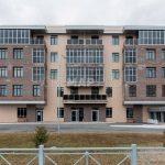 Заказать проект планирования жилого помещения для строительства