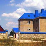 Разработка и согласование СТУ в Калуге