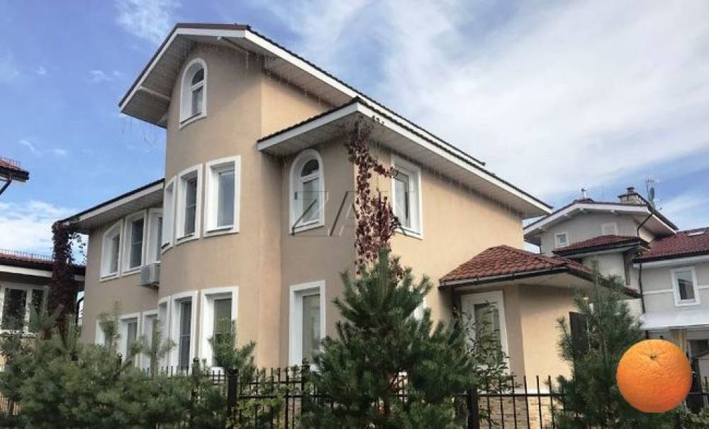 Проектирование малоэтажной застройки  Московской области