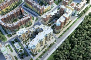 Цена разработки СТУ в Московской области