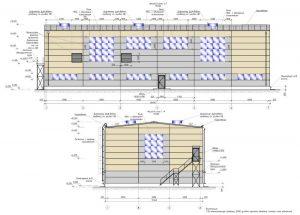 Разработка проекта котельной мощностью 31,2 МВТ
