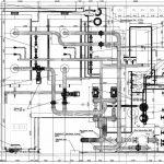 Проектирование  газовой котельной мощностью 15 МВт