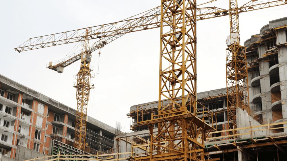 Обзор: Специальные технические условия на строительство