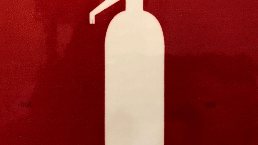 Требования к зданию для обеспечения противопожарной безопасности лифта