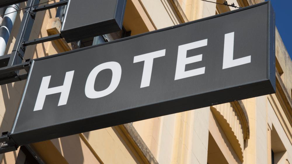 Противопожарная безопасность жилых зданий и гостиниц – анализ АО «ЦИТП»