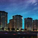 Разработка ППТ и ПМТ в Москве –цена и сроки +7 (495) 106-11-34